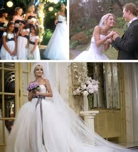 the wedding planner wedding dress the wedding planner dresses flower dresses