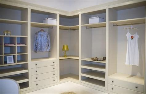 Walk In Closet Design Ideas Diy by Walk In Closet Design Diy Home Decor Interior Exterior