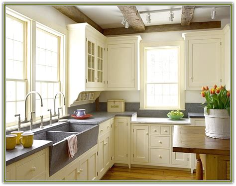 Kitchen Cabinet Doors Menards Unfinished Kitchen Cabinet Doors Menards Home Design Ideas