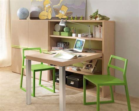 scrivanie bambini design scrivania per bambini consigli camerette