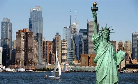 things to do in nyc on things to do in new york city elite limo