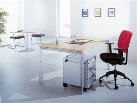 minimalist office furniture best minimalist office furniture collections gallery