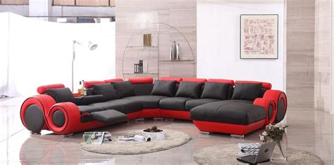 furniture simple big furniture decoration ideas