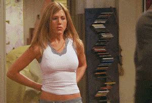reblog if you can take off your bra without taking your