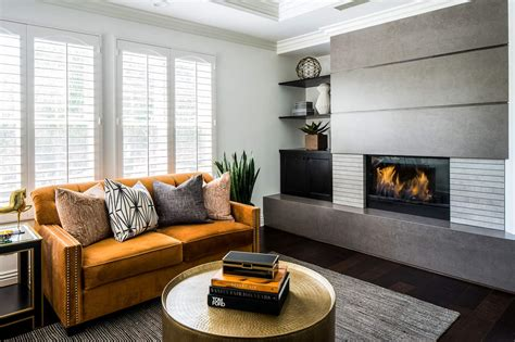 the top 8 home design trends in 2018
