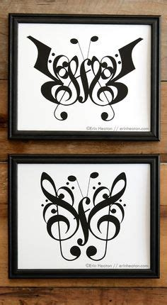 tattoo prices lubbock guitar and butterfly tattoos music butterfly tattoo