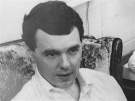 listverse biography 10 facts about serial killer donald harvey the angel of
