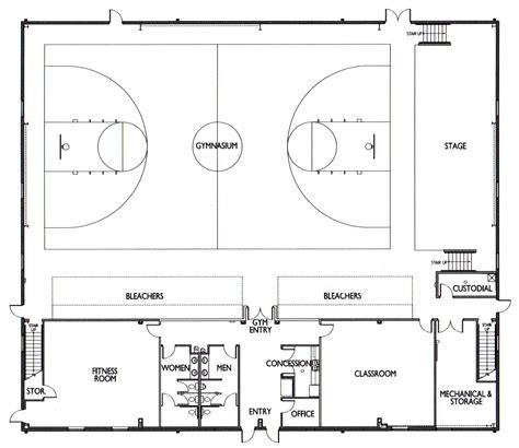 civic center floor plan civic center floor plan grade road new civic center