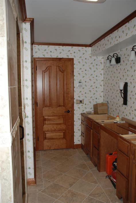Bathroom Remodel Binghamton Ny Ceramic Tile Installations Point Vestal