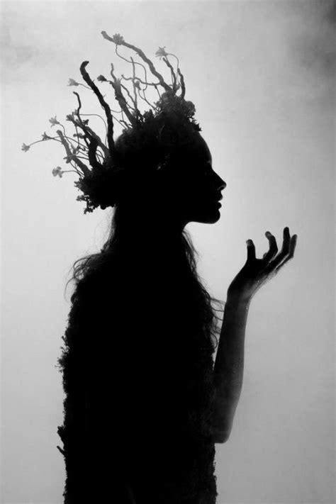 pagan-gothic-nature   Tumblr