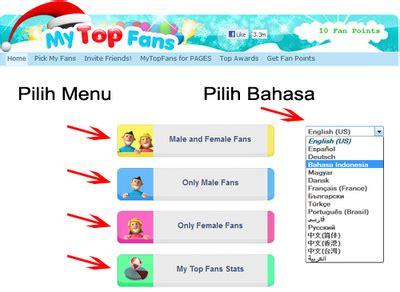 Belajar Cepat Office 2010 panduan belajar microsoft word 2010 pdf rutrackerstores