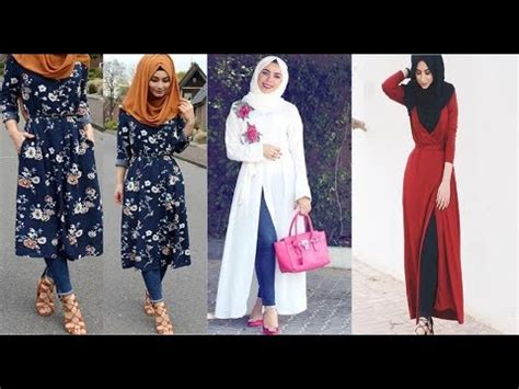 college wear hairstyles latest muslim dresses designs college wear dresses for