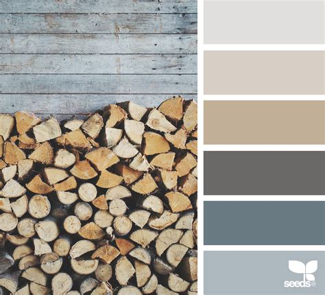 rustic color winter archives page 7 of 10 design seeds