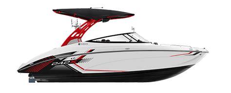 yamaha boats png 242x e series yamaha boats