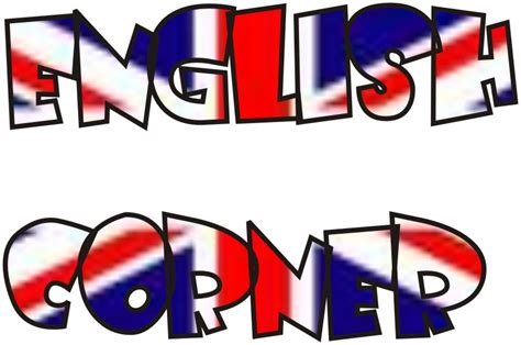 ell english corner reflection of english lesson albemanyee