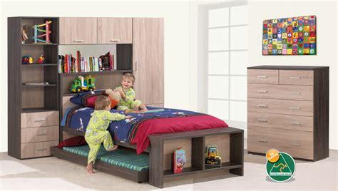 Australian Made Bedroom Furniture Bedroom Collection Australian Made Furniture House