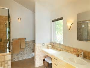 Cool cool small cottage bathrooms small cabin decorating ideas and
