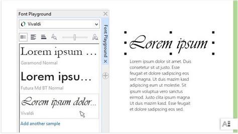 full version corel draw 14 free download free download corel draw x 14 full version toppselect
