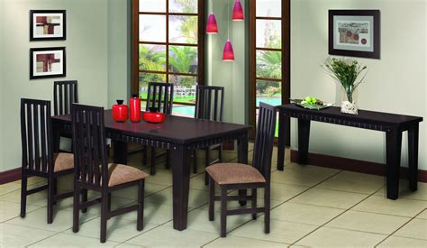 Dining Room Suites by Dining Room Suite Favorite Spaces Series Coralcoconut