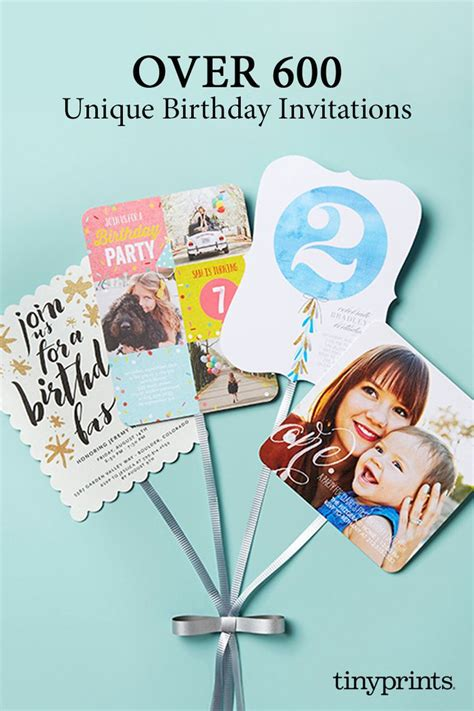 save time and money with these creative birthday party 181 best best birthday party invitations images on