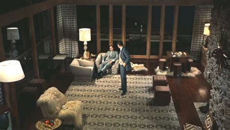 interiors movie interior design in classic movies of the 1950s revmodern