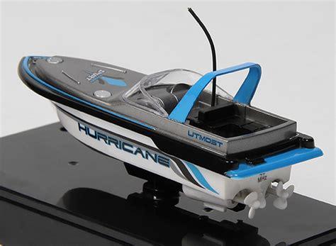 onderdelen speedboot rc boot bestuurbare boot rc boten radiografische mini