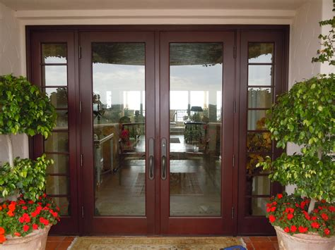 hurricane front doors front doors ideas hurricane proof front door 143