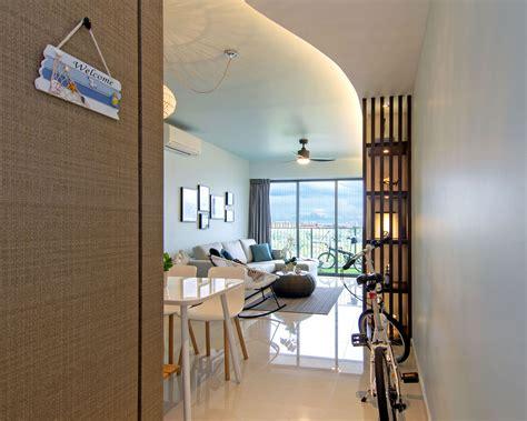 home design blog singapore beach house urban apartment in singapore by vievva