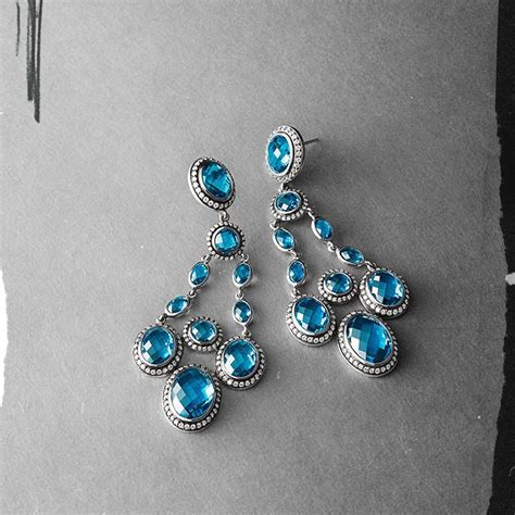 1000 images about renaissance jewelry inspiration on 1000 images about renaissance jewelry inspiration on