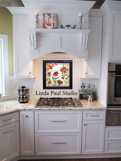removable kitchen backsplash walking with dancers removable contact paper backsplash