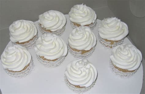 Cupcake Wedding Anniversary 50th wedding anniversary cupcakes heavenly cakes