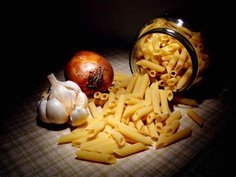 que aportan los alimentos qu 233 aportan los alimentos