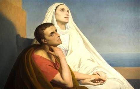 come portare a letto una donna sposata la preghiera a santa per ottenere la grazia un