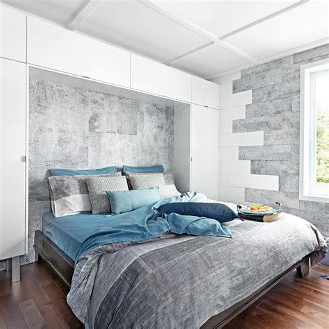 bedroom focal wall focal wall in the bedroom mur design mur design