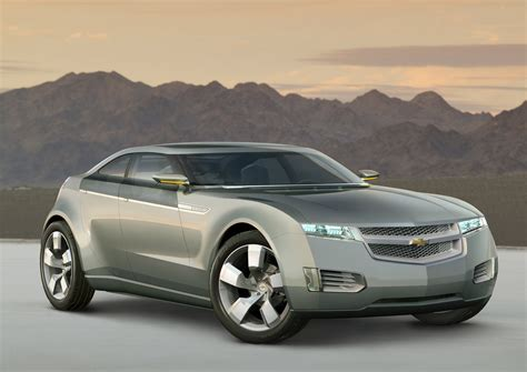 chevrolet volt electric cars images chevrolet volt hd wallpaper and