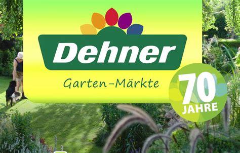 Www Garten Dehner De by Dehner Wechselt Zu Fjr W V