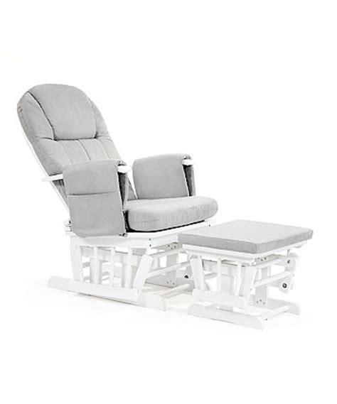 grey glider nursing chair grey nursery chair thenurseries