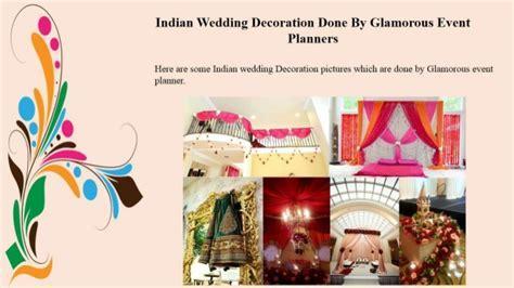 wedding planners in new jersey   Wedding Decor Ideas