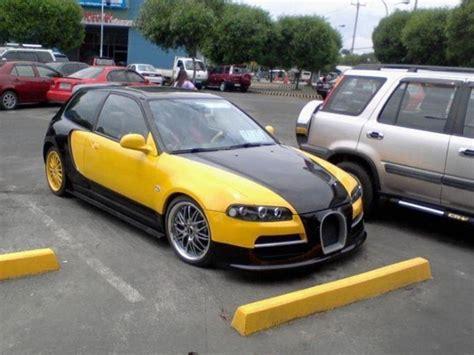 worst bugatti 10 bugatti veyron replicas fast car