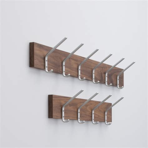modern coat hooks modern coat hooks ideas the homy design