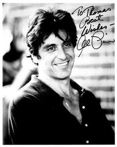 39 Best Al Pachino images in 2019 | Al pacino, Actor, The godfather
