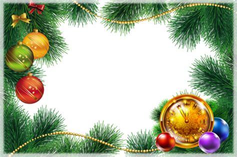 cornice natalizia photoshop lettera babbo natale da stare hairstylegalleries