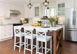 chaise pour ilot de cuisine ikea chaise id 233 es de