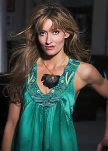 not coping just isn t an option natascha mcelhone