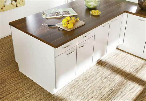Küchenmöbel Weiß by Hochbett Modern