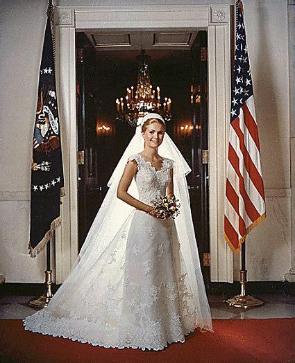 White House Wedding Dresses by White House Weddings Citizens Magazine