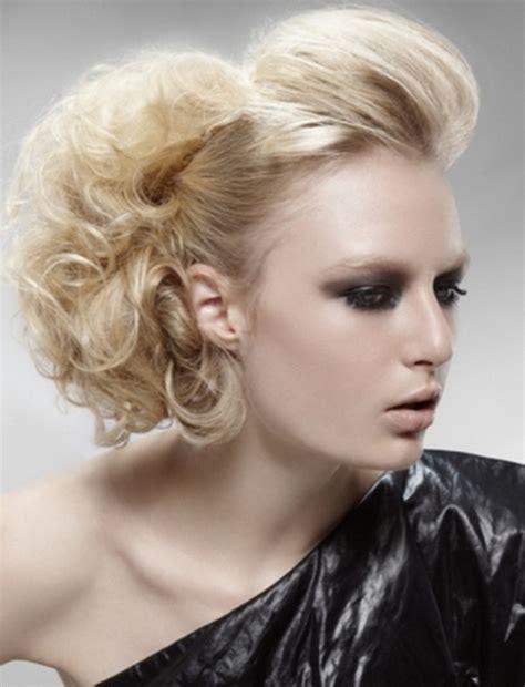 wedding hairstyles 2013 for stylish