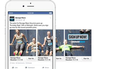 format video fb get the roi you paid for facebook mobile ads done right