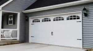 Garage Door Repair Forest Nc Garrett S Garage Doors Carriage House Sted Garage Doors
