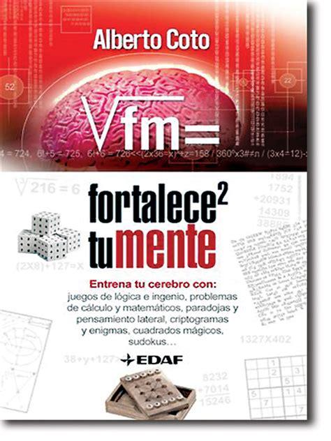 entrenamiento mental edition books entrenamiento mental alberto coto pdf mega descargar gratis